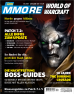 PC Games MMore 03/2017