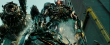 Transformers: Dark of the Moon - Video von der Weltpremiere - Leser-News von MW