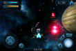 Fishlabs: Galaxy on Fire-Studio ist insolvent