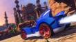 Sonic & All-Stars Racing Transformed: Neuer Trailer zur PC-Version stellt exklusive Charaktere vor