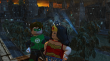 Lego Batman 2: DC Super Heroes - Batman und andere Superhelden im Video-Test