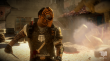 Army of Two: The Devil's Cartel - Demo ab sofort für Xbox 360 zum Download - Neuer Trailer zur Test-Version