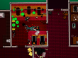 Hotline Miami 2: Wrong Number - Release-Termin für PS4, PS3, PS Vita und PC