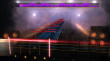 Rocksmith 2014 Edition: Session-Modus im Trailer vorgestellt