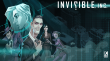 Invisible Inc.: Neues Gameplay-Video zum Strategiespiel der Don't Starve-Macher