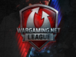 Wargaming.net: Finale der League Season Four Gold Series