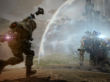 Titanfall: Nexon arbeitet an Free2Play-Version