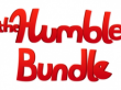 Humble Bundle: Nur absolute Steam-Lieblinge im neuen Bundle