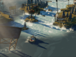 The Flame in the Flood: Spiel von Ex-BioShock-Entwicklern bald auf Steam Early Access