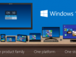 Windows 10: Werbung im Explorer