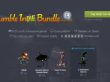 Humble Indie Bundle 13: Amnesia: A Machine For Pigs, Shadowrun Returns, Risk of Rain uvm.