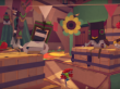Tearaway Unfolded: Hands-on-Video der PS4-Umsetzung von der E3 2015