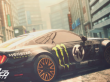Need for Speed: No Limits - Erster Gameplay-Trailer überrascht Fangemeinde