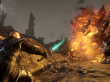Risen 3: Enhanced Edition - Gratis-Upgrade für PC-Version und Launch-Trailer