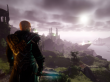 Risen 3: Titan Lords - Enhanced Edition: Gamescom-Teaser zeigt Szenen aus PS4-Version