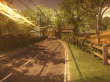 Playstation Plus: Die Spiele im November - mit Everybody's Gone to the Rapture