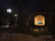Friday the 13th: Gameplay-Teaser zeigt Flucht durchs Fenster