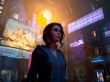 "Dreamfall Chapters: Termin und Trailer zur vierten Episode ""Revelations"""