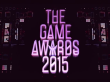 "The Game Awards 2015: Live-Stream der ""Spiele Oscars"" ab 3 Uhr"