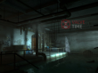 "Half-Life 2: Episode 4 - Bildmaterial zu ""Return to Ravenholm"""