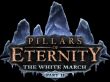 Pillars of Eternity: Details zu Update 3.0 und zur GotY Edition