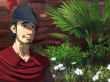 King's Quest: Erste Adventure-Episode gratis auf Steam