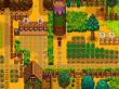 Stardew Valley auf Deutsch spielen: Patch-Download in Kürze