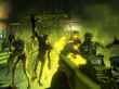 Killing Floor 2: PlayStation 4-Version hat Goldstatus erreicht