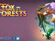 Fox n Forests: Neuer 2D-Action-Plattformer auf Kickstarter