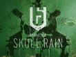 Rainbow Six Siege: Skull-Rain-DLC und BattleEye-Integration angekündigt