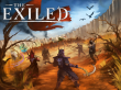 The Exiled: Early-Access-Version 7 Tage kostenlos spielbar