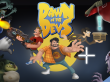 Dawn of the Devs: Platformer mit Schafer, Bleszinski und Kojima bei Kickstarter