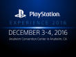 Playstation Experience (PSX) 2016 im Liveticker ab 19 Uhr