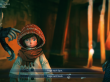 Silence: The Whispered World 2 im Test: Cineastische Story mit Rätselabstrichen (mit Video)
