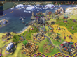 Civilization 6: Video-Tutorial vermittelt die Basics des 4X-Gameplays