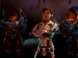 Mass Effect: Andromeda - Analyse des Gameplay-Trailers