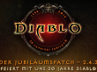 Diablo 3: Patch 2.4.3 zum Download - 4K-Support für PS4 Pro