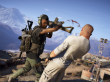 Ghost Recon: Wildlands - Open-Beta-Preload läuft, interaktive Bolivien-Map verfügbar
