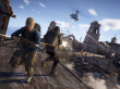 Ghost Recon Wildlands Open Beta: Termin, Systemanforderungen, neue Karte