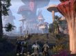 TESO: Morrowind: So funktioniert der Kronen-Shop - Guide