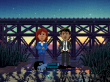 Thimbleweed Park: Hands-on-Vorschau plus Video mit Ron Gilbert