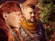 Horizon Zero Dawn: Patch 1.21 mit vielen Bugfixes zum Download - Changelog