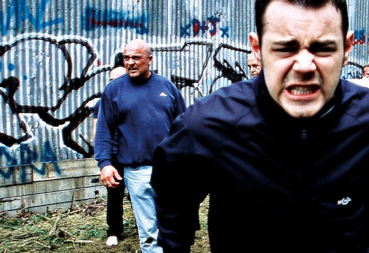 Сексуальные хулиганы 3 4 фотография