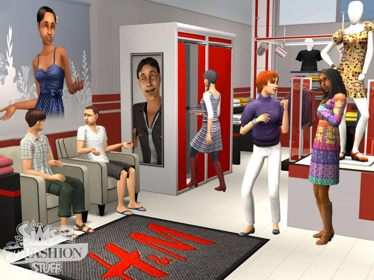 Fashion icon game for pc 30