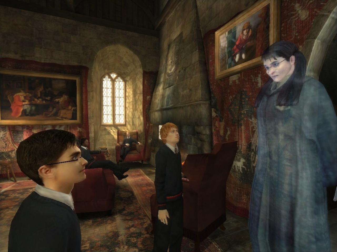 Harry Potter Und Der Orden Des Phönix Kinox.To