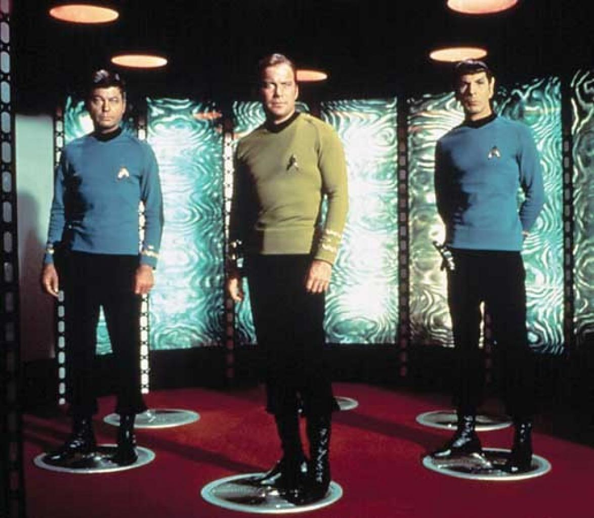 paramount chat rooms Star trek® and its related trademarks and logos are owned by cbs studios inc trek radio paramount pictures corporation or the the chat applet below.