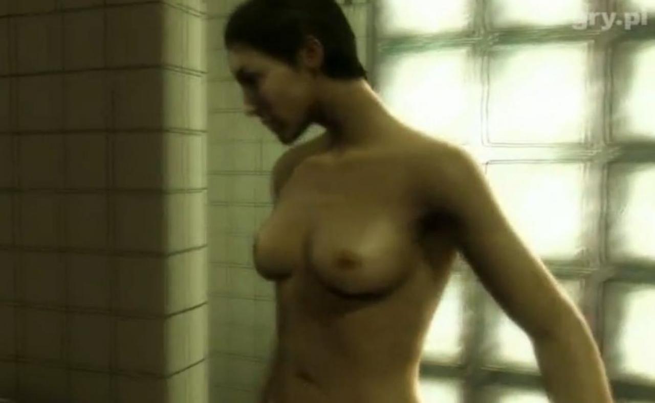 Tgirl Cordelly Bianca