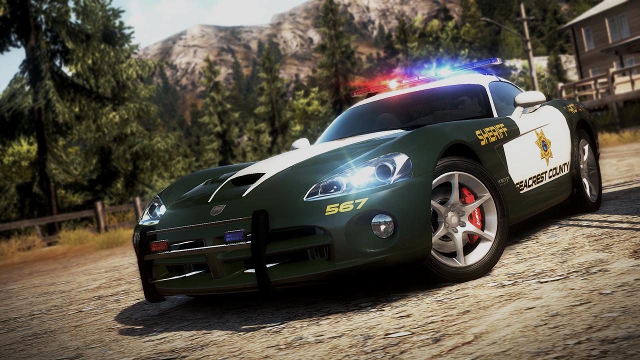 Полезные статьи, секреты, баги, чит коды, для игры Need For Speed.