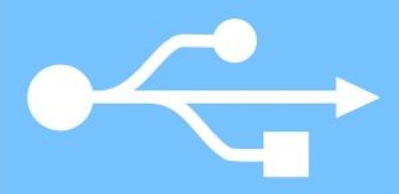logo erkennen