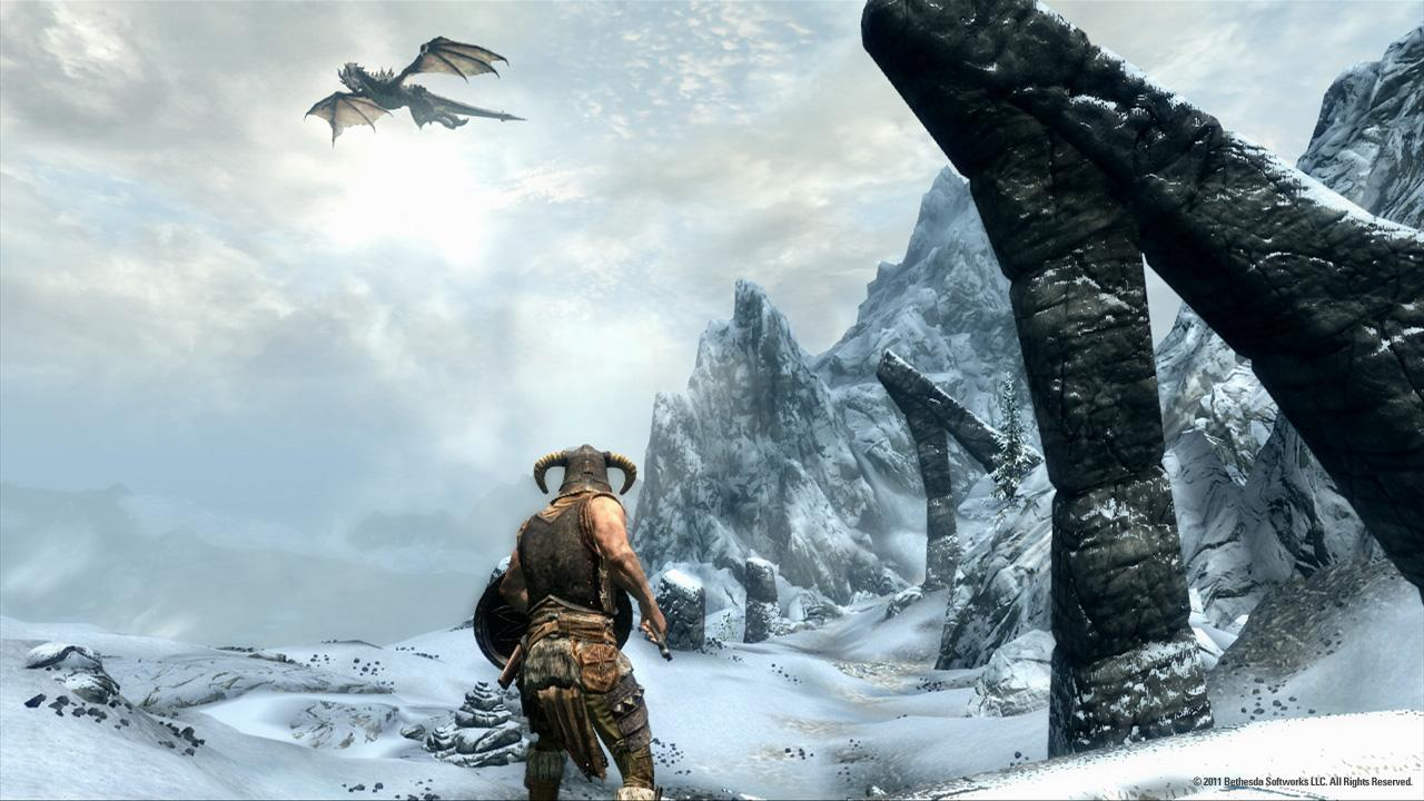 The_Elder_Scrolls_5_Skyrim_Screenshots_0